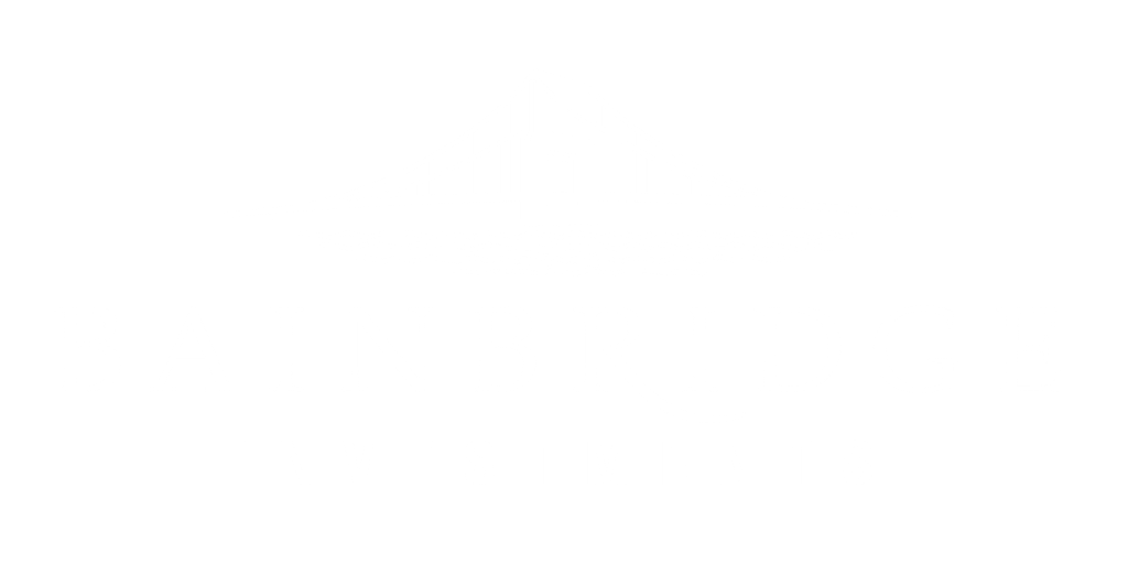 logo_investments_white-1024×512